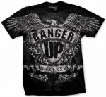 ranger-up-shirt-4