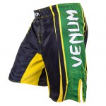 shorty-venum-all-sports-brazil-edition1
